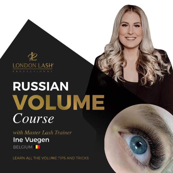 russian-volume-course