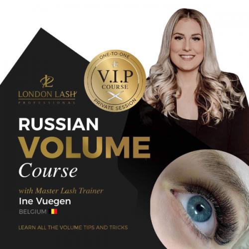 vip-russian-volume-course